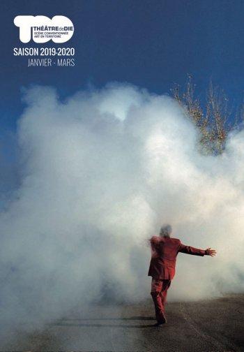 Theatre-Les-Aires-janv-20