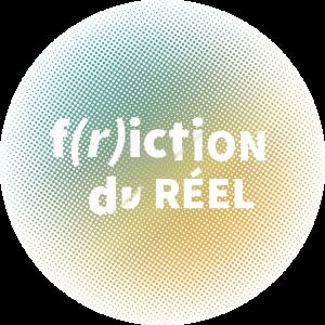 friction-du-reel
