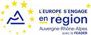 logo_l'Europe_s'engage_en_Auvergne_Rhône-Alpes